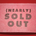 crop_nearly-sold-out1