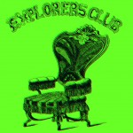 EXPLORERS_CLUB_(jag_shoes)
