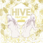 HIVE pr INVITEsm