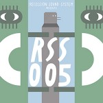 RSS005