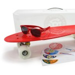 Stereo-Sound_Vinyl-Cruiser_Red