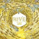Hive4-Installation
