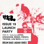 VNA featured