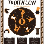 RSS-TRIATHLON