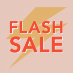 Flash Sale Flyer_300px