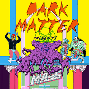 Black Mass flyer_featuredimg_dreambagsjaguarshoes