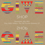 TOMS_GIVE_Pop-up_Shop