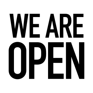 we-are-open-600px-01