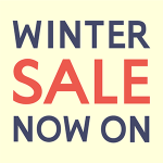 Winter Sale 2012 Banner-02