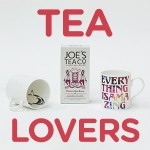tea_lovers_featured_img
