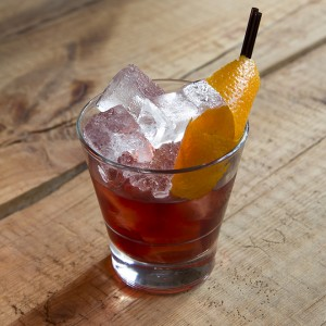 coffee-negroni-old-shoreditch-stationsq