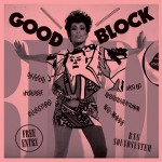 Good-block-SHOREDITCH-ST_feature-img