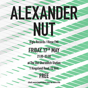 alexander-nut-eglo_featured-img