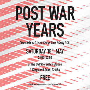post-war-years_featured-img
