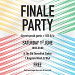 rss-finale-party_featured-img
