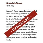 breddos-cancelled-foodie-fridays-02 copy