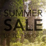 summer-sale-2013_black-opacity_brown-yellow