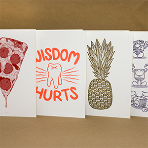 JSC_2013_Greetings Cards_featured_img