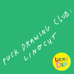 PuckDrawingClub_lucky-Dip_old-shoreditch-station
