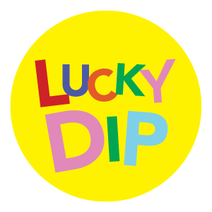 lucky-dip_old-shoreditch-station_300px