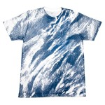 Lizzy-Stewart-t-shirt_jaguarshoes-collective