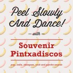 peel-slowly-and-dance_thumb_300px