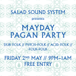 mayday-pagan-party_hand-of-glory_jaguarshoes-collective_thumb