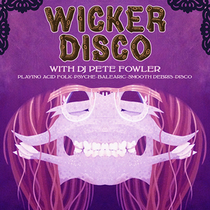 wicker-disco_pete-fowler_hand-of-glory_web-thumb_april-2014