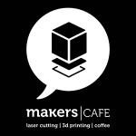 MakersCAFE_the-old-shoreditch-station_thumb