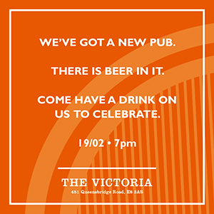 victoria-pre-launch-invite_thumb