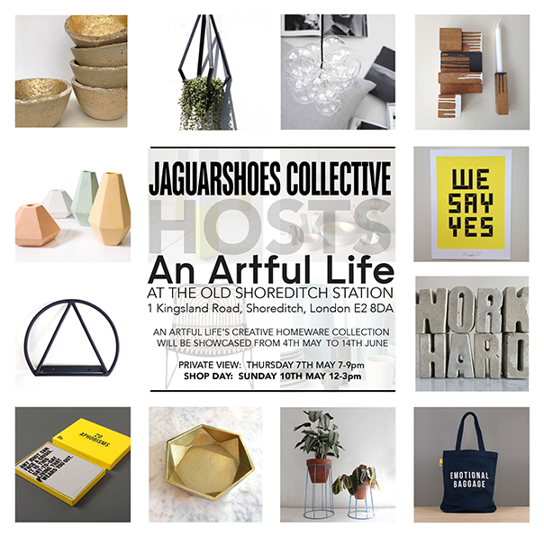 artful-life-INVITE_jaguarshoes-collective