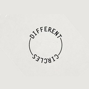 differentcircles_jaguarshoes-collective_300px