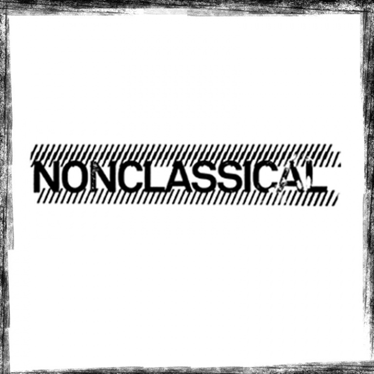 nonclassical_web_2014