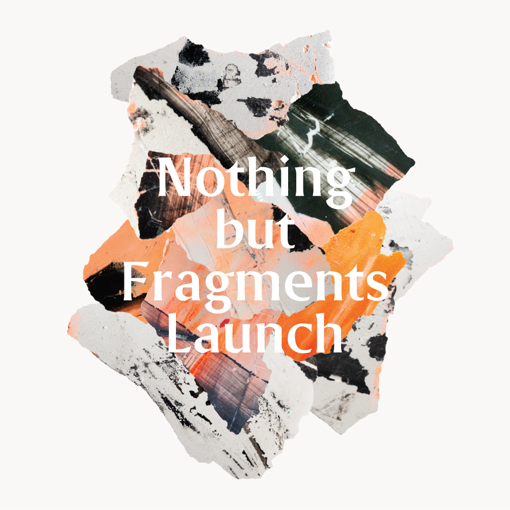 Nothing-But-Fragments-sqaure