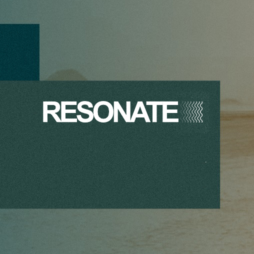 resonate_web