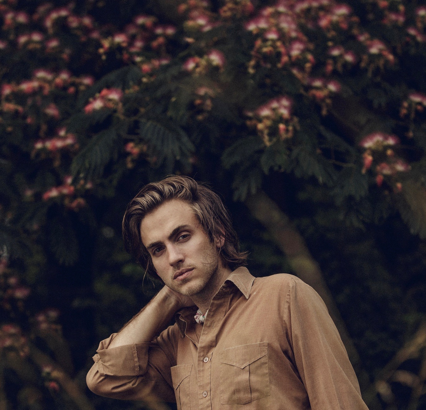 AndrewCombs-credit-AndrewWhite 2